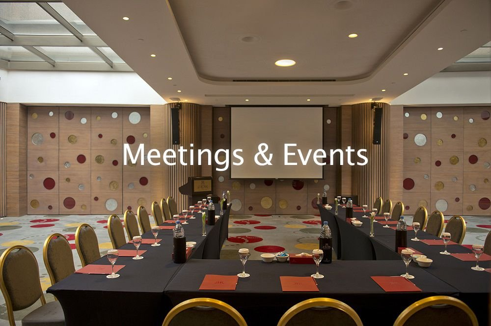 meeting rooms Beirut